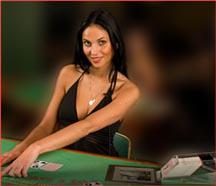 Casino Live Grace Aux Jeux Casino Depuis La Maison Jouez Malin